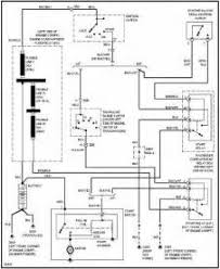 hyundai radio wiring diagrams images radio hyundai forums forum hyundai wiring diagrams hyundai circuit wiring diagram