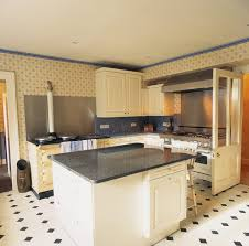 Best Type Of Flooring For Kitchen The Options Of Best Floors For Kitchens Homesfeed
