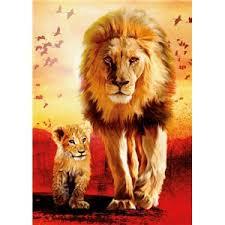 Resultado de imagen para imagenes de leones