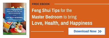 ebook feng shui master bedroom tips for love health and happiness bedroom tip bad feng shui