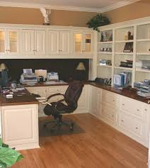 built in cabinets traditional home office built in home office cabinets
