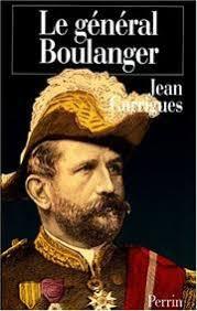 Georges-Ernest-Jean-Marie Boulanger ... - 2153283-M
