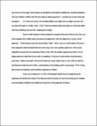 mockingbird essay rycktingteman te net mockingbird essay middot mockingbird essay