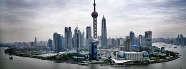 essay on challenges faced by emerging economies   spiegel online shanghai china is set to become one of the worlds most important cities in the