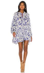 <b>Bohemian Dresses</b>   Style Maxi, Midi & Prom <b>Boho Dress</b>