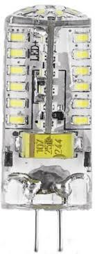 <b>Лампочки</b> с теплым белым светом с цоколем <b>G4</b> - купить лампу с ...