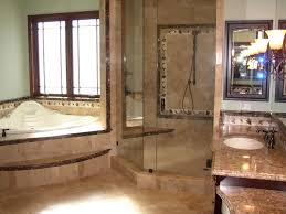 bathroom interior light brown marble bathroom vanity lighting ideas combined