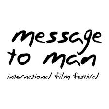 "IFF ""Message to <b>Man</b>"""