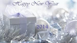 خلفيات تهنئة براس السنة الميلادية 2014 , صور مزخرفة مكتوب عليها , Christmas Cards 2014