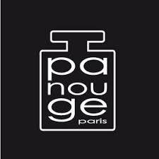 <b>Panouge</b> - Posts | Facebook