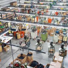 Style that's sustainable: A <b>new</b> fast-fashion formula | McKinsey