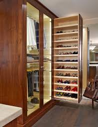 kitchen solution traditional closet: small space upgrades traditional closet traditional closet small space upgrades traditional closet
