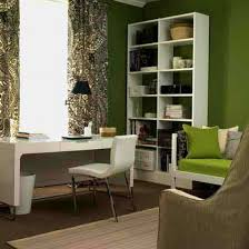 elegant home office in bedroom ideasin inspiration to remodel home with home office in bedroom ideas bedroom home office
