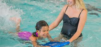 <b>Swim</b> Lessons: When to Start & What Parents Should Know ...