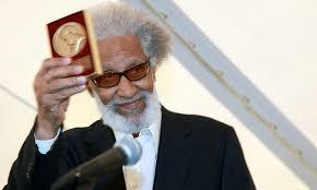 Legendary Jazz Composer <b>Sonny Rollins</b> Named 2010 Edward ...