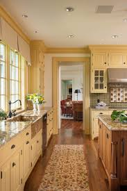 Kitchen Cabinets New Hampshire Kitchen New Hampshire Interior Designers Alice Williams Interiors