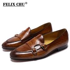 <b>Felix Chu</b> Official Store - Amazing prodcuts with exclusive discounts ...