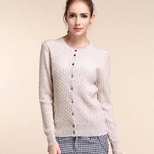 <b>LHZSYY</b> 2017 <b>New Cashmere</b> Sweater sweater Knit Cardigan Twist ...