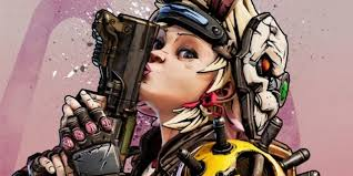 New Borderlands 3 Cosplay Guides Released for Moxxi and Tina