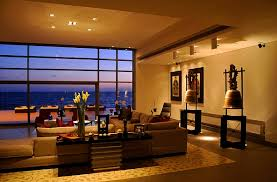 asian living room view in gallery stunning asian themed living room in warm hues  tips to create an asian inspired interior