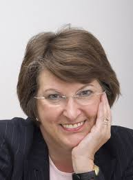 Catherine Bearder MEP - South East England Elected in 2009, Catherine is one of two Liberal Democrat MEPs representing the South East region in the European ... - catherine-bearder-headshot
