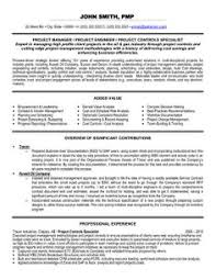 images about best engineering resume templates  amp  samples on    click here to download this project controls specialist resume template  http     resumetemplates   com engineering resume templates template     more