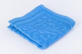 <b>Текстиль для кухни</b> – купить в интернет-магазине Hoff по ...