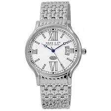 <b>Часы Haas BKH</b>.<b>420</b>.<b>SWA</b> - купить мужские наручные <b>часы</b> в ...