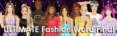 ULTIMATE <b>Fashion Word</b> Find! (Part 6 of 7) - Stardoll | Русский