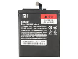 <b>Аккумулятор RocknParts для Xiaomi</b> Mi4c 571284 — купить в ...