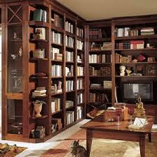 pleasant buy home library furniture also interior design custom home library ideas furniture home library buy home library furniture
