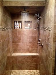 design walk shower designs: walk in shower tile design ideas design ideas tile walk showers designs tile tile shower designs