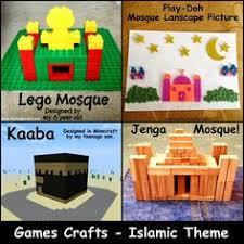 Karima's Crafts: <b>Ramadan</b> Calendar - 30 Days of <b>Ramadan</b> Crafts ...