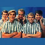<b>Surfin</b>' by The <b>Beach Boys</b> - Songfacts