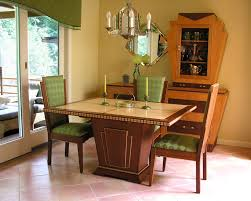 beautiful furniture since geometric elegance in wood beautiful furniture pictures