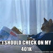 sophisticated fancy cat | Meme Generator via Relatably.com