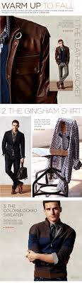 best images about dress for success men vests banana republic is the best place to buy all men s apparel we have an exclusive collection of men s dress shirts causal shirts t shirts polo shirts