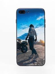 """<b>Чехол</b>-накладка для """"<b>Apple</b> iPhone 7 Plus/8 Plus"""" <b>ACTIV</b>. 9526142 ..."""