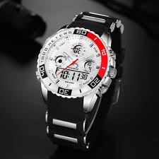 Top Luxury Brand BIDEN <b>2019</b> New <b>Fashion</b> Mechanical Watch ...