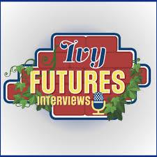 Ivy Futures Interviews