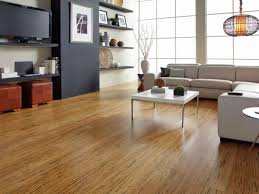 Is Cork Flooring Good For Kitchen Cork And Bamboo Flooring All About Flooring Designs