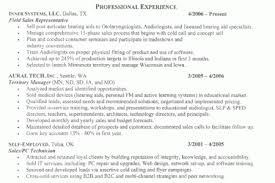 Professional Resume Writing Services In Raleigh Nc Reentrycorps