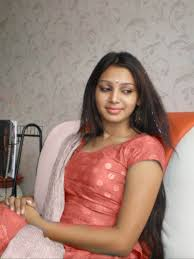 Indian Sexy Desi Bhabhi Aunty Girl Housewife Nude HD Photos Indian Mallu Aunty Shaved Armpits Desi Girl Hairy Underarms Pics Busty desi bhabhi naked pics