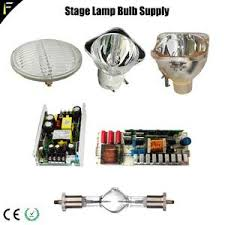 Online Shop for 17r 350w <b>beam</b> moving head Wholesale with Best ...