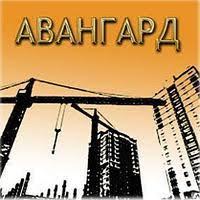 Мебельные <b>шканты</b> в Новосибирске. Купить Недорого у ...