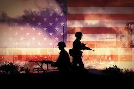 war against terrorism short essay for class    www  war against terrorism short essay for class