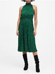 Women's Dresses | Banana Republic