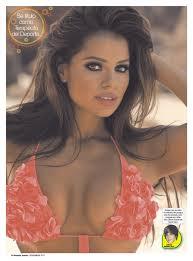 Elena Diaz Maxim Magazine - ED-MAX-8-756x1024