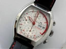 Часы мужские <b>Van Der</b> Bauwede в Челябинске (77 товаров) 🥇