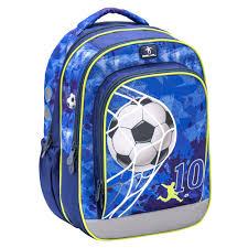 <b>Рюкзак</b> для чемпионов <b>Belmil SPEEDY</b> LIVE FOR FOOTBALL ...